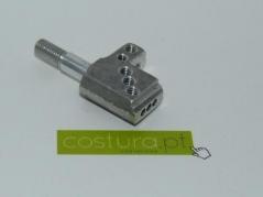 Canhao de 3 agulhas recobrimento 5,6mm