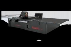Corte automatico IMA 919 H70X180 HURRICANE 7, para corte de 7cm de alto tipo gangas e tecidos duros