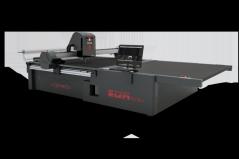 Corte automatico IMA 919 H100X220 CYCLONE 10, para corte de 10cm de alto
