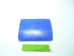 Giz Alfaiate azul Argo (Unid)