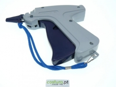 Pistola de Pinos de agulha longa Arrow 9L ( 10-3L ) (HS Code 8205 59 80)