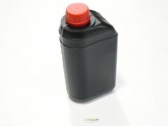 Liquido lubrificante, antifriccao e desbloqueante 750ml