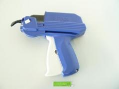 Pistola de pinos de engate V-Tool