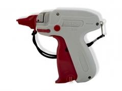 Pistola de meter pinos fina Banok 503X