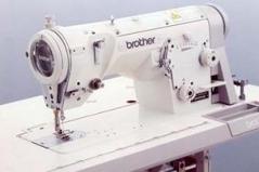 Maquina de costura Zigzag Brother 850A-003