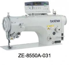 Maquina de costura Zigzag Brother Z8550A-031