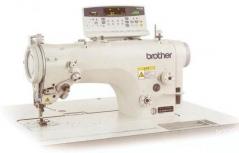 Maquina de costura Zigzag Brother Z8550A-A31