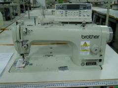 Maquina de costura Brother 7200CS-403-022/X7200C-FH-1P230V G50 (Descontinuada)