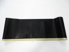 Tapete inferior sem costuras com cordão Bou Yue DS-305F