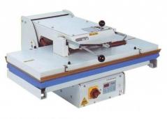 Prensa rectangular comel PL/T900 (90x40)