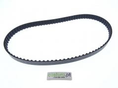 Correia Sincronizadora - 170 XL 037
