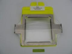 Bastidor PR600 - 10X10cm