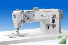 Maquina de costura triplo arrasto Durkopp Adler 867-190020 E2
