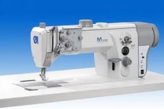 Maquina de costura triplo arrasto Durkopp Adler 867-190020-M E2