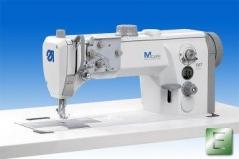 Maquina de costura triplo arrasto Durkopp Adler 867-190040 E2  lacadeira XXL de grande capacidade
