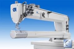 Maquina de costura base cilindrica Durkopp Adler 869-280322-100 E21/10