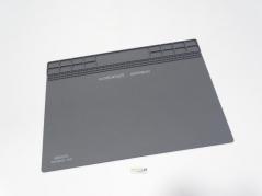 Base siliconizada para apoio á manutenção - MM3525G