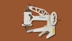 Maquina de costura de reparação de calcado SR9929