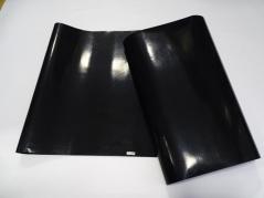 Tapete inferior sem costuras com cordão Hashima HP-600LFS 615x3940mm