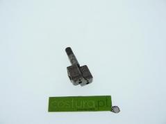 Suporte agulhas Juki MS1190 (L)