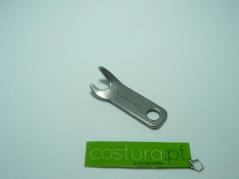 Dedo posicionador Juki (100-33207)