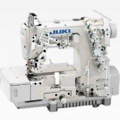 Maquina de costura de meter coloretes JUKI MF7523-C11-B56