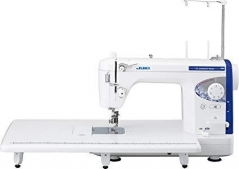 Maquina de costura Juki TL-2200QVP Mini/CE