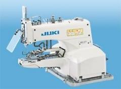Máquina de pregar botões Juki MB1373