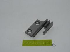 Arrastador incompleto B1613-012-A00