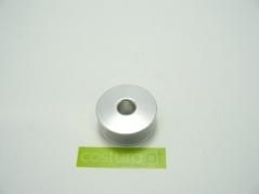 Canela de aluminio SINGER 95 CLASS 96 -CLASS-241-CONSEW CN2230R (21,1x8,9x6mm)