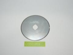 Lamina de corte circular para cortador KAI N5045 (45mm)