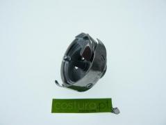 Lacadeira Pfaff 335G (KR335-V)