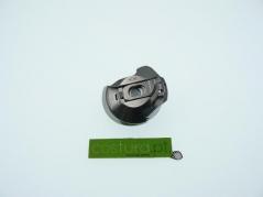 Caixa de bobine Pfaff 335G (SC335-V)