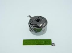 Caixa de bobine para lacadeira Mitsubishi PLK / Jack JK-T1310/T2210/T3020 4171800300 ( SC181 )