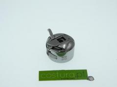 Caixa de bobine Brother LK3-430/8 - Mitsubishi PLK-0504 ( 152690301) MS01A0125