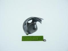 Lacadeira Mitsubishi PLK / Jack JK-T1310/T2210/T3020 ( MS17A0120 , 40718005 )