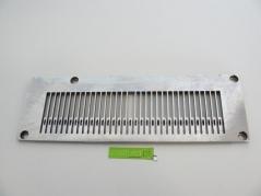 Chapa de agulha maquina 33agulhas (Gen)