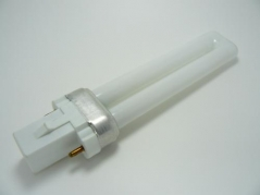 Lampada ultravioleta 7W para HM-27,HM-99 (Osram)