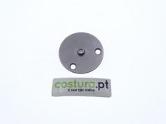 Chapa de agulha botões Juki LK1903 - 2mm (Co)