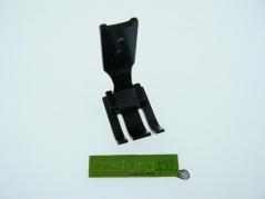 Calcador maquinas de 2 agulhas 3/8  (9,5mm)