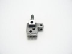 Canhao de agulhas 2 agulhas 3,2mm (Gen)