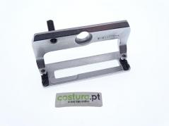 Calcador de casear Juki (Co) (30x5.9mm interior)