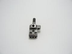 Canhao de agulhas Sunstar 6,4mm (Gen)