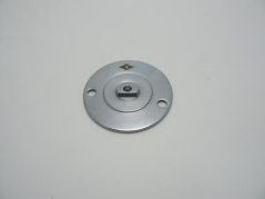 Chapa de agulha Brother BAS-311G