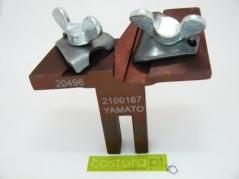 Suporte afiar laminas Yamato 20496/2100167 (Maier)