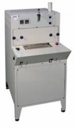 Maquina de vincar carcelas MAICA 1003