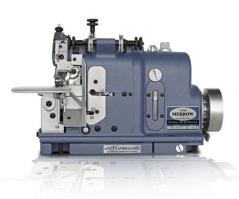 Maquina de costura MERROW MB-4DFO-2.1 (Active Seam)
