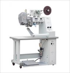 Maquina de selar costuras Nawon 3788LDI-HTM