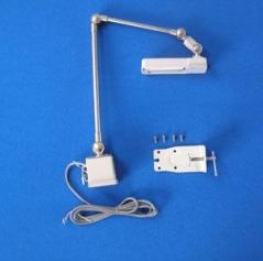 Candeeiro Bancada New Brain DS-98