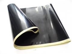 Tapete superior sem costuras com cordão Oshima OP-60LNII 625X1800mm